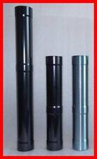HW100 Titanium Lightweight Air Tube / Cylinder for CARBINE 200mm WEIHRAUCH