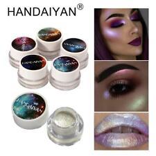 Handaiyan Polar Lights Highlighting Cream - Illuminating - Shine - Shimmer