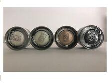 2x 7g Max Factor Excess Eyeshadow Shimmer lidschatten