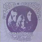 BLUE CHEER-Vincebus Eruptum-CD-Summertime Blues-Dickie Peterson-Parchment FarmCD