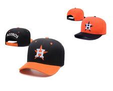 Houston Astros MLB Baseball Unisex Hat Cap Mens & Womens AU Stock