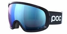 POC FOVEA Clarity Comp Goggle -2020- Carl Zeiss Clarity Lens- BONUS Lens+ Sleeve