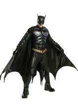 Dark Knight Adult Plus Size Batman Costume