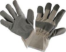 Arbeitshandschuh Melle Größen 7 9 12  Gefüttert  Handschuhe