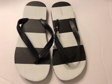 Old Navy Flip Flop Shoes Sandals Men New