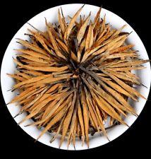 Golden Needle Leaf Black TEA,Chinese DianHong Cha,Yunnan dian hong schwarzer TEE