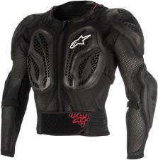 ALPINESTARS Bionic Action Jacket