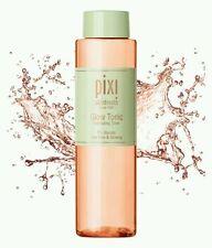Pixi Glow Tonic Exfoliating Toner With Aloe Vera & Ginseng *Choose Your Size*