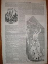 Schwanthaler STATUA BAVIERA Royal FONDERIA MONACO 1847