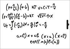 Stencil fórmulas w-492 ~ UMR pared galería de símbolos