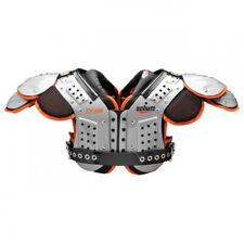 Schutt XV HD Flex all Purpose shoulder Pad