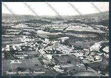 Grosseto Paganico foto cartolina B1320 SZG