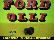 Ford  Fiesta 1.6  16V  Spannrolle + Halter  Flachriemen