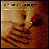 Soundtrack - American Beauty [Original Soundtrack) (CD 2000)