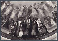 TORINO IVREA 80 SANTUARIO - RELIGIONE - DOGMA Cartolina