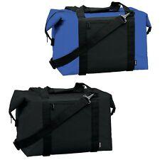 Faltbarer zusammenklappbarer Picknickkorb Isolierter Kühltasche Tragetasche N8E1 Sonstige