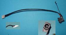 Netzteil Buchse Samsung NP-R522 NP-Q320 NP-R520 NP-R519 NP-R518 Cable Netzbuchse