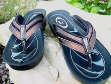 LADIES POOL SHOES SANDALS 36 37 38 39 Platform Sandals Cooper Ladies' shoes