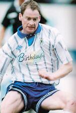 Foto de fútbol > Phil Stant enterrar 1994-95