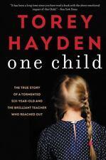 One Child: By Hayden, Torey
