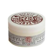 Hustle Butter Deluxe – Tattoo Butter