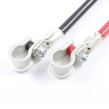 Sertir/Anneau Terminal De Batterie Connecteurs/Pinces-pour 10 mm² - câbles 20 mm²