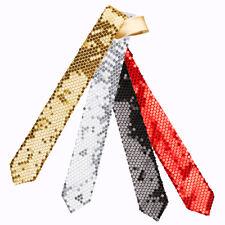 Papillon da cravatta in poliestere per scuola casual da ragazzo classico con carte da poker