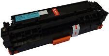 Toner Cyan compatible avec Canon EP 718 EP718 I-Sensys LBP-7200 7210 MF 720 8300