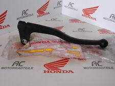 Honda TLR 200 Hebel Bremshebel Original neu lever r. handle NOS