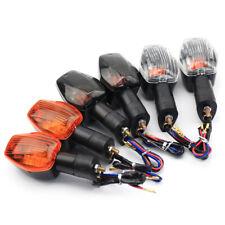Turn Signal Light Indicator Lamp For HONDA CB1300 CBR900RR CBF600 CB600F CB400