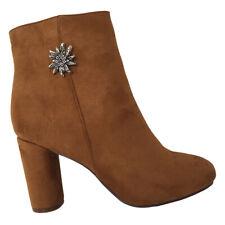 new concept e1c2d c8ea2 Dirndl Schuhe günstig kaufen | eBay