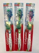 Colgate Max White Toothbrush Medium Head Pack of 1/2/3/
