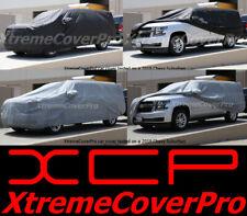 Car Cover 1998 1999 2000 2001 2002 2003 2004 2005 2006 Lincoln Navigator L LWB