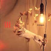 NEW III by Download (CD, Oct-2004, Nettwerk) FREE SHIPPING