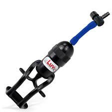 Handle & Valve for Z-Grip EasyOp Penis Vacuum Pumps