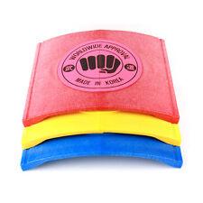 Mooto Rebreakable Plastic Board Roof Tile Taekwondo TKD Performance Training 1EA