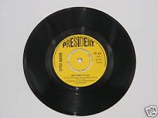 "Little Beaver - Party Down 7"" Single 1974 / Ex"