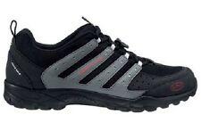 Zapatos por MTB o CASUAL Northwave Acantilado de MOD./SHOES MTB/Casual MOD.