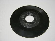 ANNETTE Dream Boy/Please Please Signore 45 RPM
