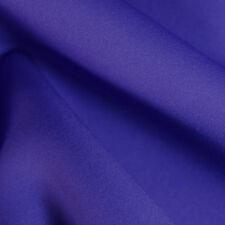 2556c4ac817 Neoprene Fabric PURPLE 100% Waterproof Wetsuit Material Free SAMPLES