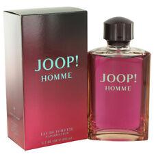 Joop! Homme Cologne Perfume For Men 6.8 3.4 2.5 oz Eau de Toilette Spray NEW