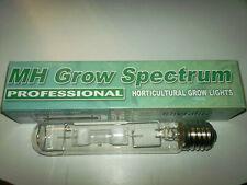 LAMPADA BULBO BULB Bombilla coltivazione Phytolite  MH 250W 23000 lumen