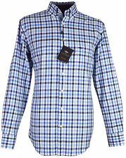 Fynch Hatton Men`s Casual Shirt - 1217-6060