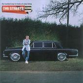 The Streets - Hardest Way to Make an Easy Living (Parental Advisory, 2006)
