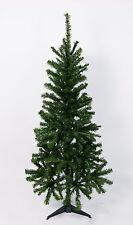 Tannenbaum Standard 120cm bis 180cm LM künstlicher Weihnachtsbaum Luvi