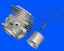 Kolben Zylinder passend zu Husqvarna 575 575Xp 570