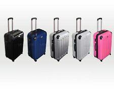 "NEW Hard 360 Degree 4WD Travel Luggage Suitcase 28"" - VENTURE"