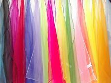 FAZZOLETTI DA GIOCOLIERE PAPPNASE 70 x 70 cm juggling scarves fazzoletto foulard