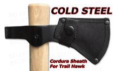 Cold Steel Cordura SHEATH ONLY For Trail Hawk SC90TH