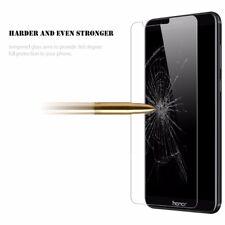 Pellicola Vetro Temperato per Honor 9/8/7X/6X LITE  PROTEGGI SCHERMO DISPLAY LCD